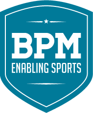 BPM Blog – Enabling Sports