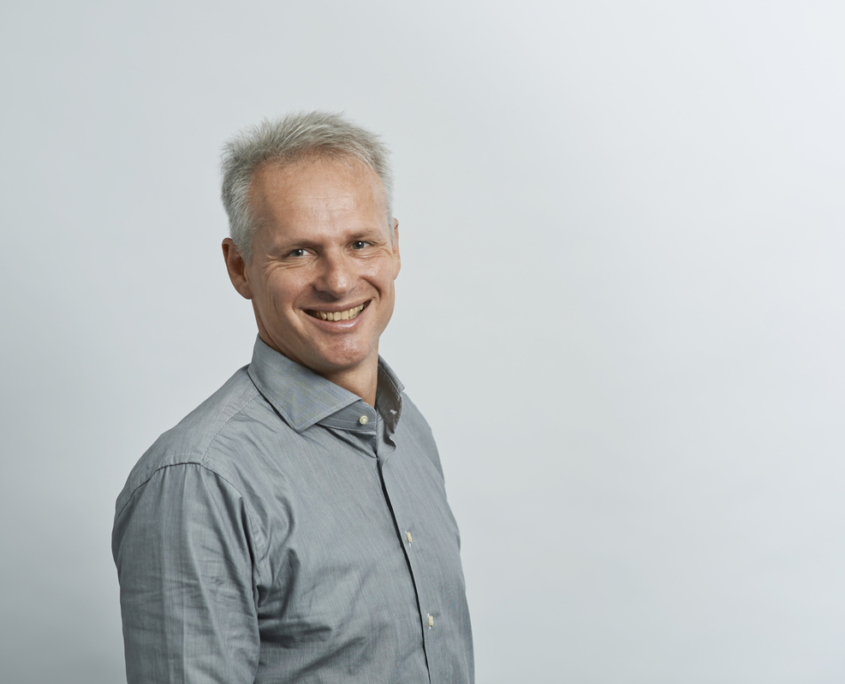 Rainer Gilg